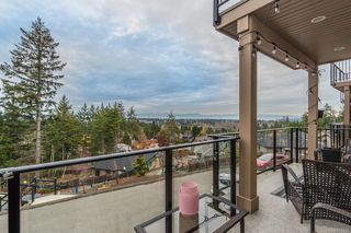 Photo 5:  in : Na University District House for sale (Nanaimo)  : MLS®# 858234