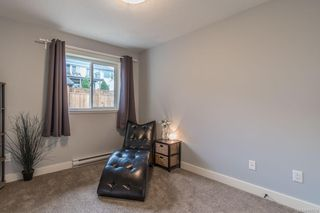 Photo 33:  in : Na University District House for sale (Nanaimo)  : MLS®# 858234