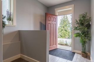 Photo 12:  in : Na University District House for sale (Nanaimo)  : MLS®# 858234