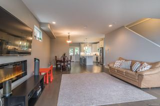 Photo 18:  in : Na University District House for sale (Nanaimo)  : MLS®# 858234