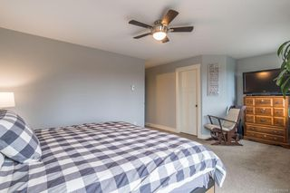 Photo 26:  in : Na University District House for sale (Nanaimo)  : MLS®# 858234