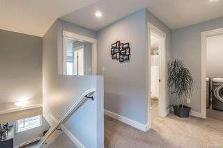 Photo 20:  in : Na University District House for sale (Nanaimo)  : MLS®# 858234