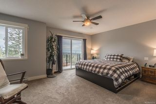 Photo 22:  in : Na University District House for sale (Nanaimo)  : MLS®# 858234