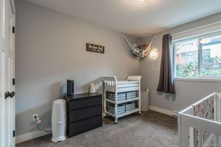 Photo 32:  in : Na University District House for sale (Nanaimo)  : MLS®# 858234