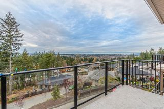 Photo 27:  in : Na University District House for sale (Nanaimo)  : MLS®# 858234