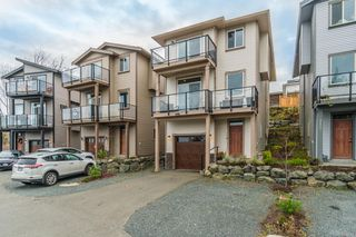 Photo 2:  in : Na University District House for sale (Nanaimo)  : MLS®# 858234
