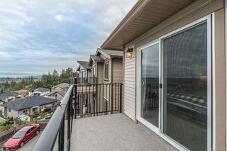 Photo 28:  in : Na University District House for sale (Nanaimo)  : MLS®# 858234