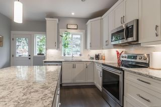 Photo 10:  in : Na University District House for sale (Nanaimo)  : MLS®# 858234