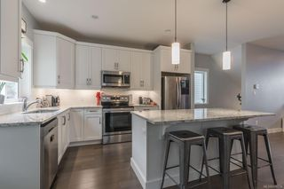 Photo 11:  in : Na University District House for sale (Nanaimo)  : MLS®# 858234