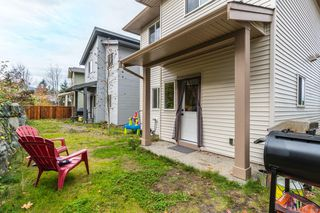 Photo 44:  in : Na University District House for sale (Nanaimo)  : MLS®# 858234