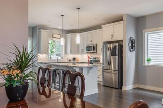 Photo 16:  in : Na University District House for sale (Nanaimo)  : MLS®# 858234