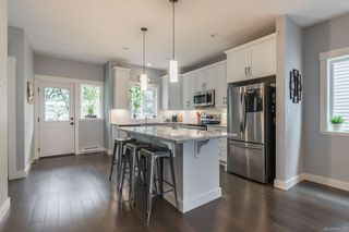 Photo 6:  in : Na University District House for sale (Nanaimo)  : MLS®# 858234