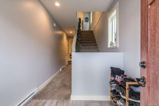 Photo 17:  in : Na University District House for sale (Nanaimo)  : MLS®# 858234