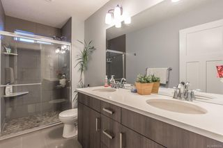 Photo 21:  in : Na University District House for sale (Nanaimo)  : MLS®# 858234