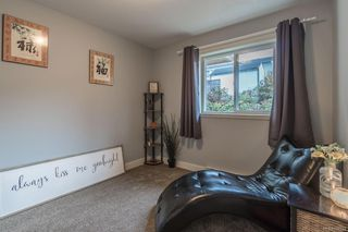 Photo 35:  in : Na University District House for sale (Nanaimo)  : MLS®# 858234