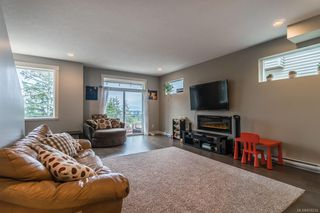 Photo 15:  in : Na University District House for sale (Nanaimo)  : MLS®# 858234