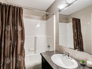 Photo 22: 415 Coopers Drive SW: Airdrie Detached for sale : MLS®# A1043471