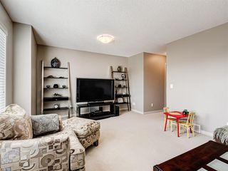 Photo 14: 415 Coopers Drive SW: Airdrie Detached for sale : MLS®# A1043471