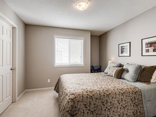 Photo 23: 415 Coopers Drive SW: Airdrie Detached for sale : MLS®# A1043471