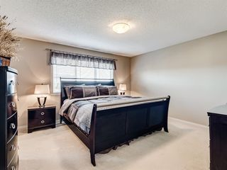 Photo 15: 415 Coopers Drive SW: Airdrie Detached for sale : MLS®# A1043471