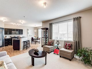 Photo 7: 415 Coopers Drive SW: Airdrie Detached for sale : MLS®# A1043471