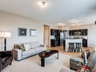 Photo 9: 415 Coopers Drive SW: Airdrie Detached for sale : MLS®# A1043471