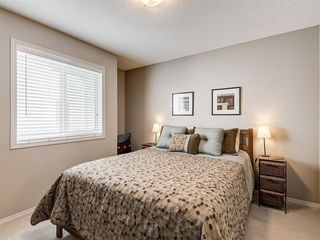 Photo 21: 415 Coopers Drive SW: Airdrie Detached for sale : MLS®# A1043471