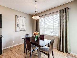 Photo 5: 415 Coopers Drive SW: Airdrie Detached for sale : MLS®# A1043471