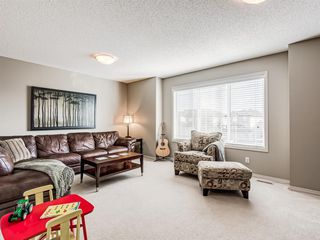 Photo 12: 415 Coopers Drive SW: Airdrie Detached for sale : MLS®# A1043471
