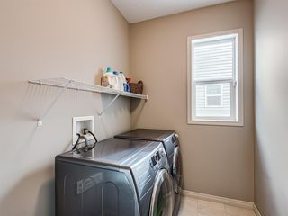 Photo 11: 415 Coopers Drive SW: Airdrie Detached for sale : MLS®# A1043471