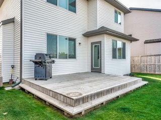 Photo 29: 415 Coopers Drive SW: Airdrie Detached for sale : MLS®# A1043471