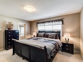 Photo 16: 415 Coopers Drive SW: Airdrie Detached for sale : MLS®# A1043471