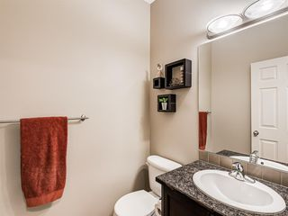 Photo 10: 415 Coopers Drive SW: Airdrie Detached for sale : MLS®# A1043471