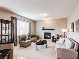 Photo 8: 415 Coopers Drive SW: Airdrie Detached for sale : MLS®# A1043471