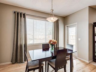 Photo 6: 415 Coopers Drive SW: Airdrie Detached for sale : MLS®# A1043471