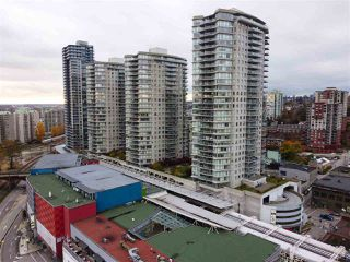 Photo 22: 263 800 CARNARVON Street in New Westminster: Downtown NW Business for sale : MLS®# C8035135