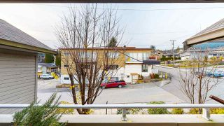Photo 28: 202 703 GIBSONS Way in Gibsons: Gibsons & Area Condo for sale (Sunshine Coast)  : MLS®# R2517340