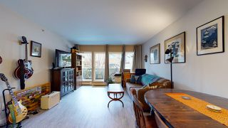 Photo 15: 202 703 GIBSONS Way in Gibsons: Gibsons & Area Condo for sale (Sunshine Coast)  : MLS®# R2517340