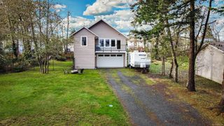 Photo 26: 4340 Discovery Dr in : CR Campbell River North House for sale (Campbell River)  : MLS®# 860798