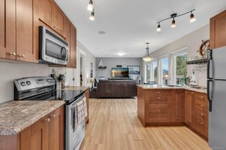 Photo 6: 4340 Discovery Dr in : CR Campbell River North House for sale (Campbell River)  : MLS®# 860798