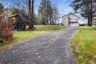 Photo 1: 4340 Discovery Dr in : CR Campbell River North House for sale (Campbell River)  : MLS®# 860798