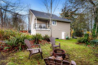 Photo 23: 4340 Discovery Dr in : CR Campbell River North House for sale (Campbell River)  : MLS®# 860798