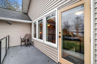 Photo 21: 4340 Discovery Dr in : CR Campbell River North House for sale (Campbell River)  : MLS®# 860798