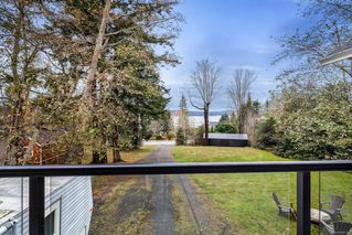 Photo 2: 4340 Discovery Dr in : CR Campbell River North House for sale (Campbell River)  : MLS®# 860798