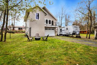Photo 24: 4340 Discovery Dr in : CR Campbell River North House for sale (Campbell River)  : MLS®# 860798