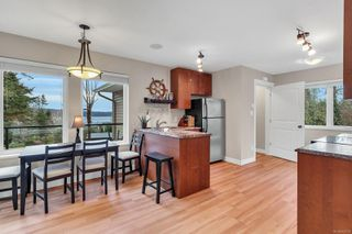 Photo 7: 4340 Discovery Dr in : CR Campbell River North House for sale (Campbell River)  : MLS®# 860798