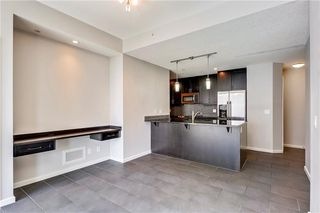 Photo 14: 2008 211 13 Avenue SE in Calgary: Beltline Apartment for sale : MLS®# A1054903