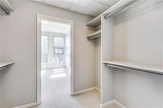 Photo 18: 2008 211 13 Avenue SE in Calgary: Beltline Apartment for sale : MLS®# A1054903