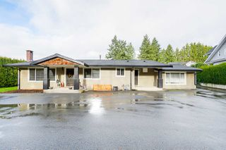 """Main Photo: 23667 40 Avenue in Langley: Campbell Valley House for sale in """"East Murrayville"""" : MLS®# R2523825"""