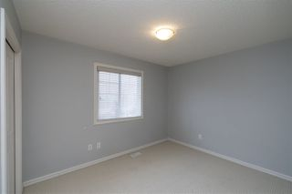 Photo 25: 20128 60 Avenue in Edmonton: Zone 58 House for sale : MLS®# E4223569